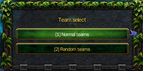 teamselect.jpg